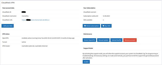 FireShot Capture 222 - smartha Admin - VPN - http___192.168.111.240_ui_admin_settings_cloudmatic