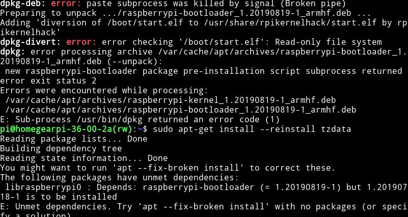 homegear_error_raspi-config-still